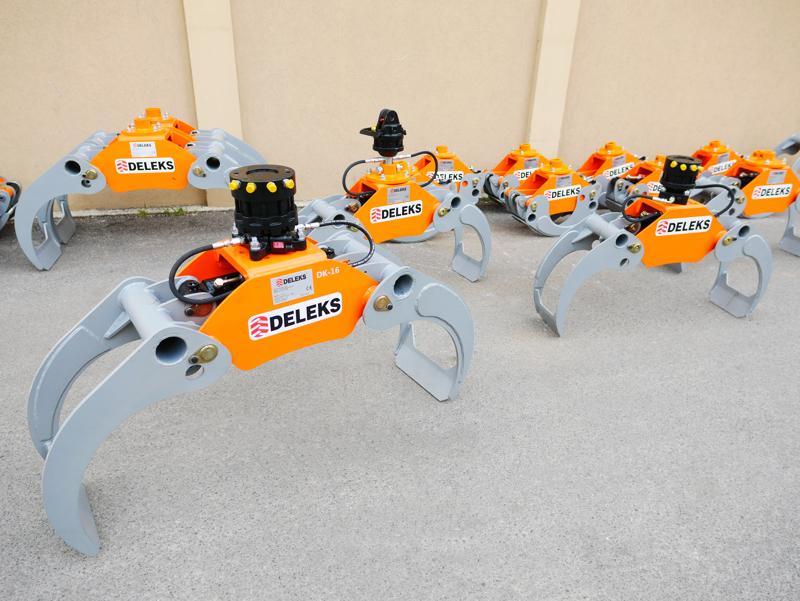 pinza-forestal-y-rotador-hidráulico-para-excavadoras-y-grúas-forestales-capacidad-2000kg-mod-dk-16-gr-55ff