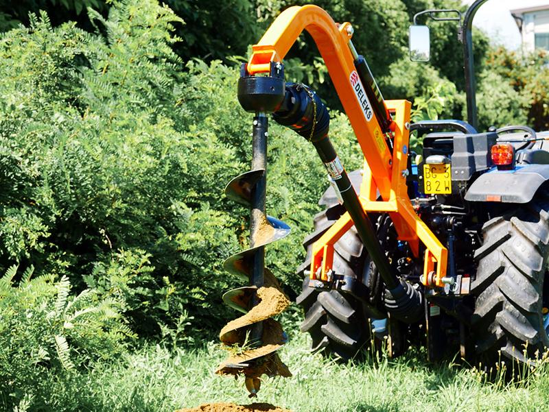 ahoyadora-agricola-hidráulica-para-tractor-l-50h