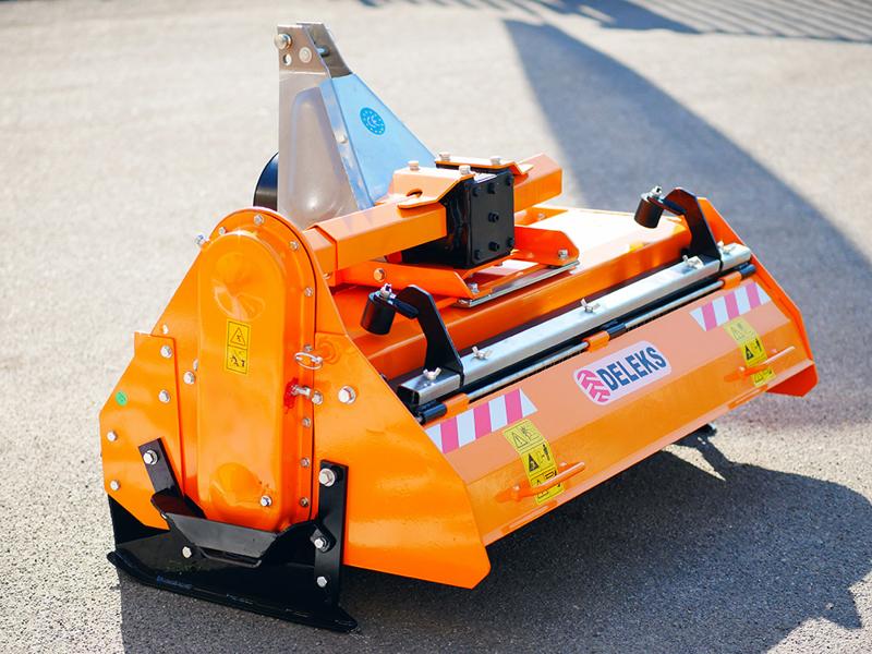 removedor-triturador-de-cama-avícola-para-tractor-pavo-120