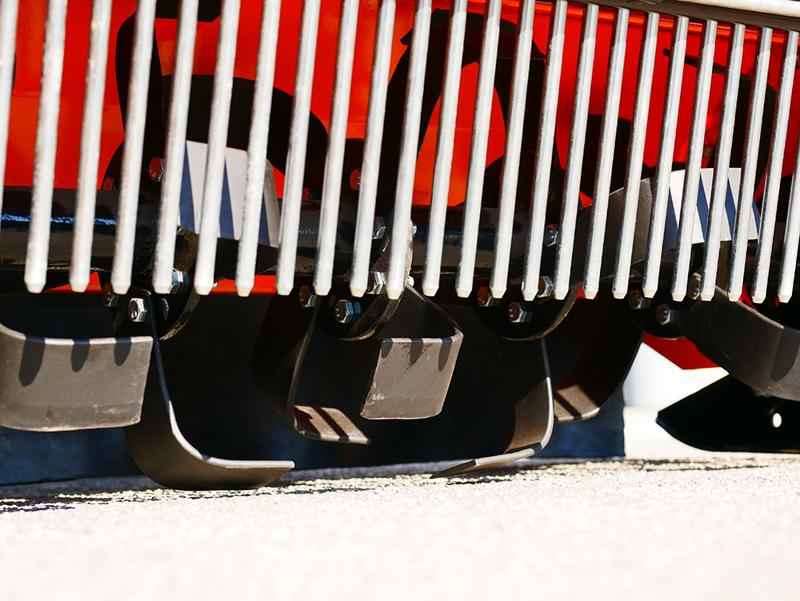 removedor-triturador-de-cama-avícola-para-tractor-pavo-140