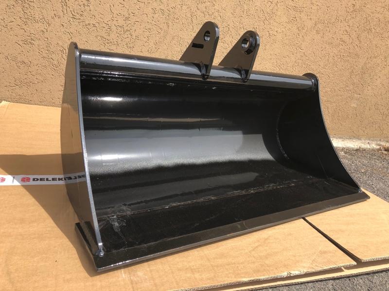 cuchara-para-miniexcavadora-bhb-915