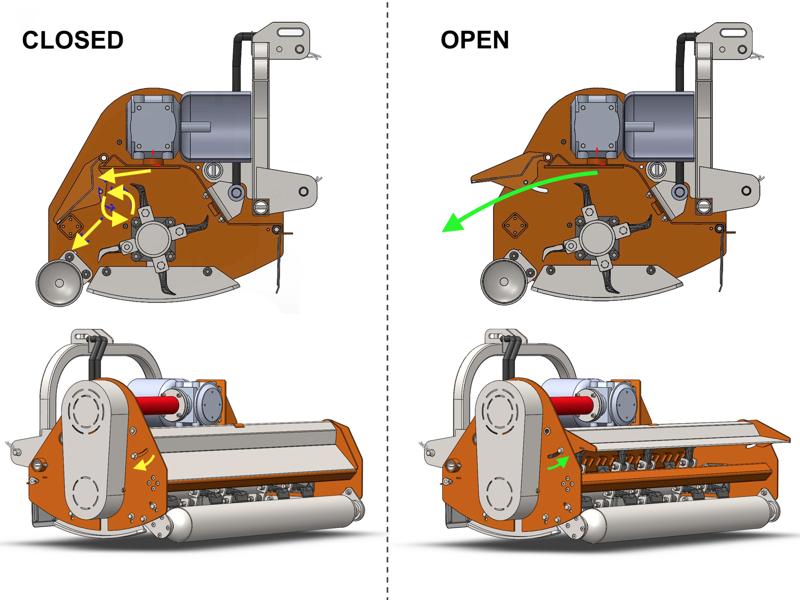 trituradora-de-martillos-leopard-160-para-hierba-y-restos-de-poda
