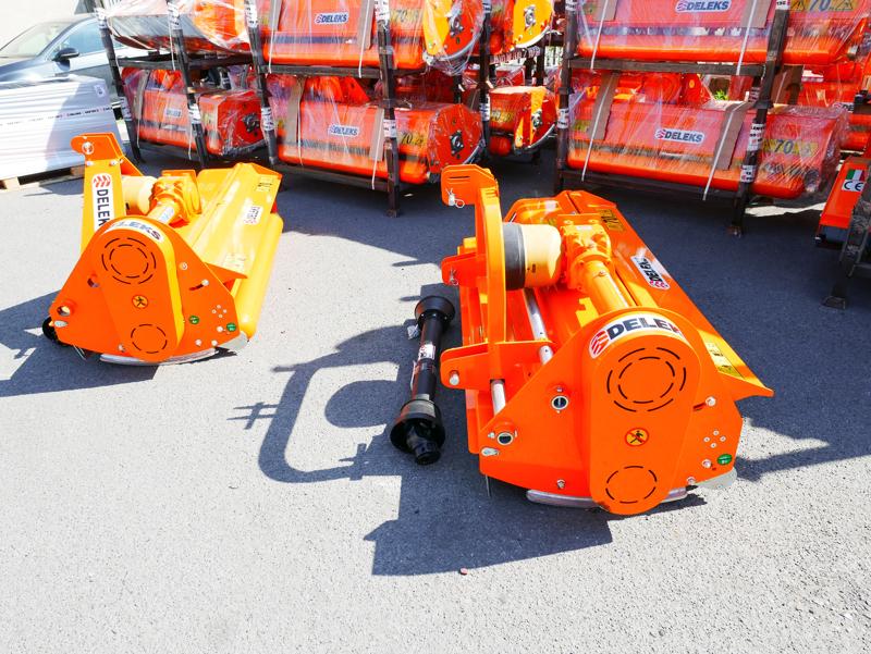 desbrozadora-de-martillos-leopard-160-sp-para-tractor-40-70cv