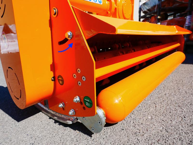 desbrozadora-de-martillos-con-desplazamiento-hidráulico-leopard-160-sph