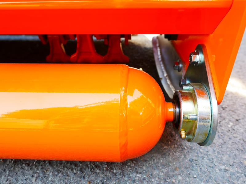 desbrozadora-de-martillos-con-desplazamiento-hidráulico-leopard-180-sph
