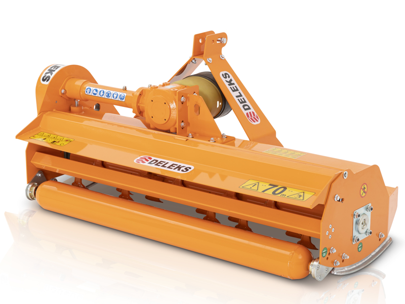 trituradora-185cm-de-martillos-leopard-180-para-hierba-y-restos-de-poda