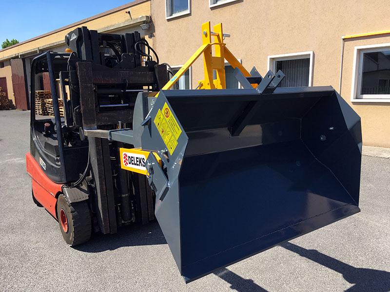 pala-de-cargamiento-140cm-para-carretilla-elevadora-modelo-pri-140-hm