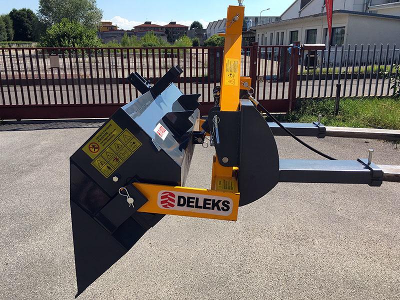 pala-de-cargamiento-160cm-para-carretilla-elevadora-modelo-pri-160-hm