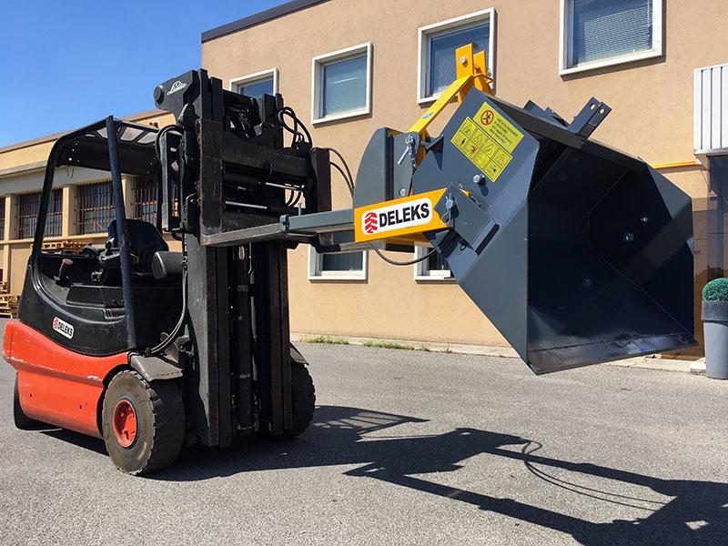 pala-de-transporte-180cm-para-carretilla-elevadora-modelo-pri-180-hm
