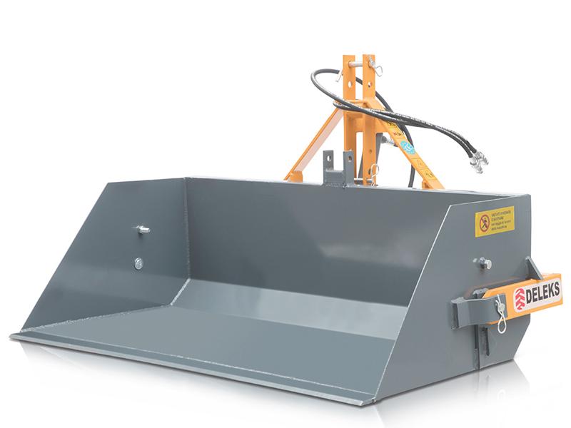 pala-trasera-de-carga-hidraulica-140cm-para-tractor-modelo-pri-140-l