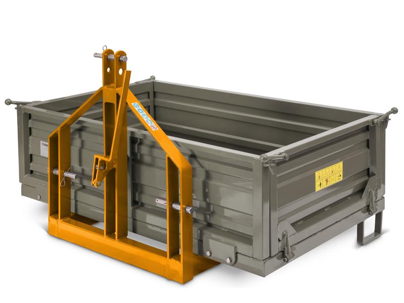 caja-de-transporte-basculante-para-tractor-modelo-t-1400
