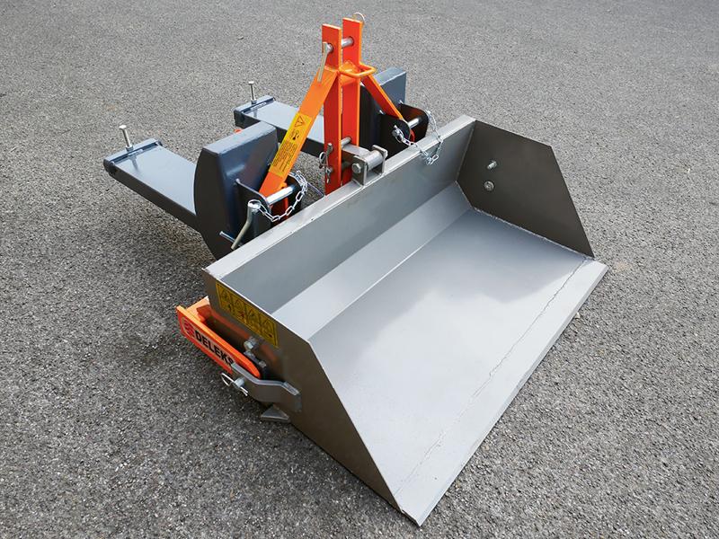 pala-hidraulica-140cm-para-carretilla-elevadora-modelo-pri-140-lm