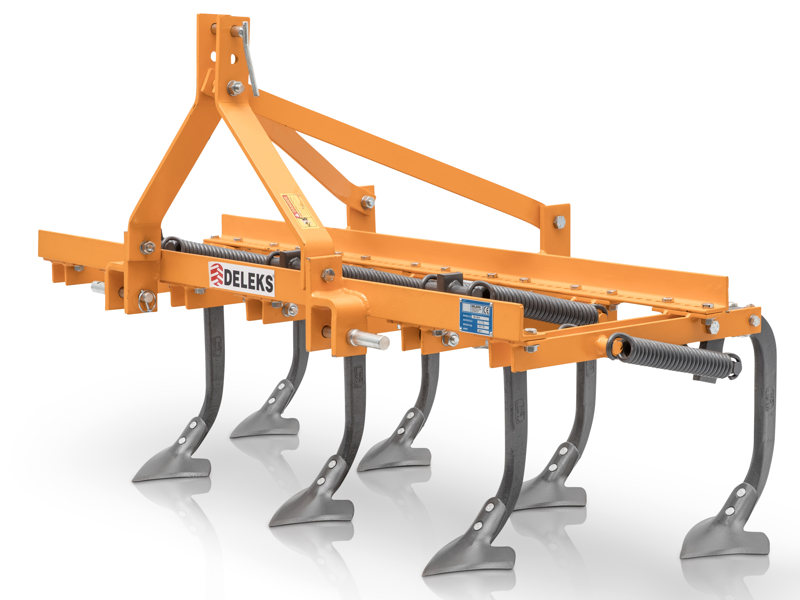 cultivador-7-brazos-con-patas-de-ganzo-anchura-140cm-para-tractor-de-140-7-v