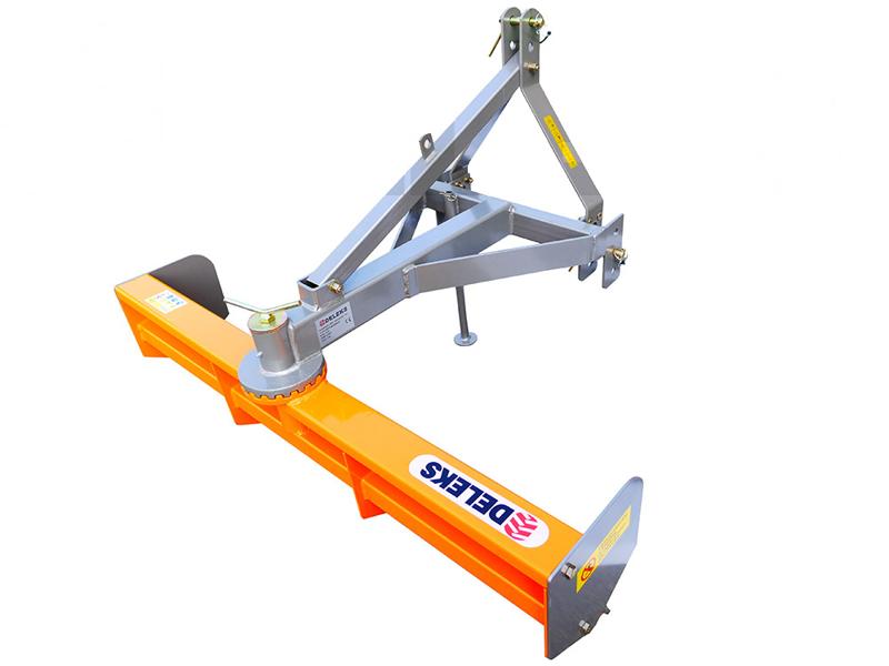 cuchilla-niveladora-130cm-para-enganche-de-tractor-modelo-dl-130
