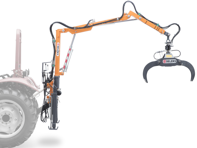 grua-forestal-hidraulica-para-tractor-portada-en-tractor-mod-crab-3000