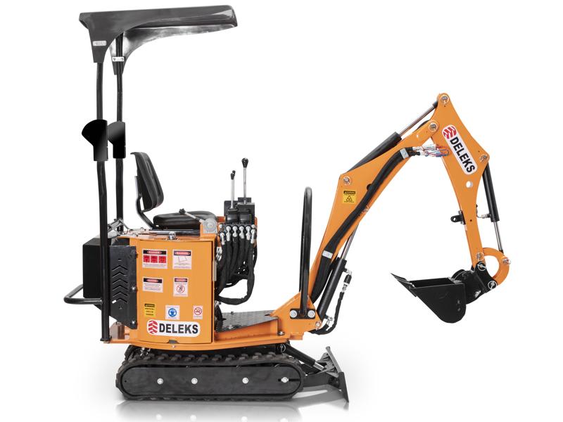 mini-excavadora-0-6-tonelatas-m-6000