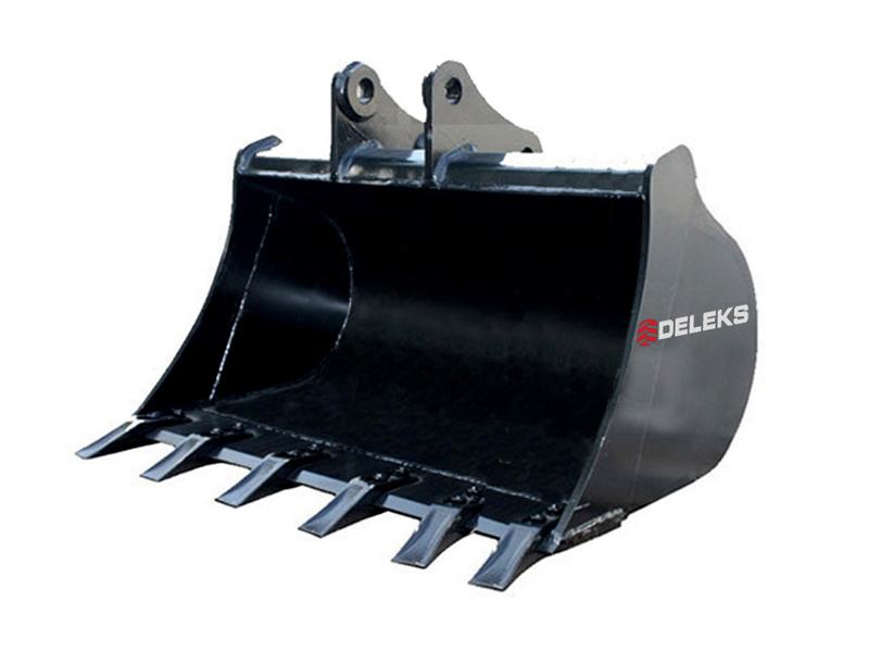 cuchara-para-miniexcavadora-bhb-600