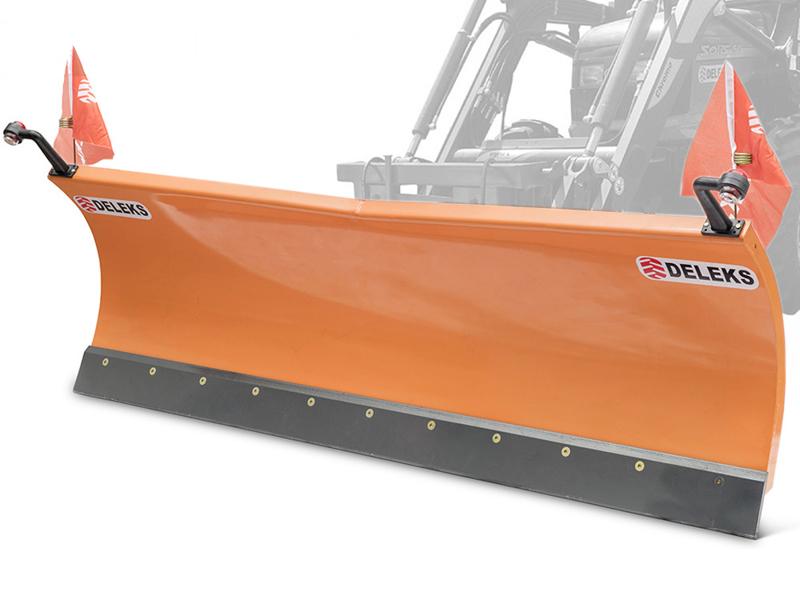 pala-quitanieves-para-cargador-frontal-ln-220-e