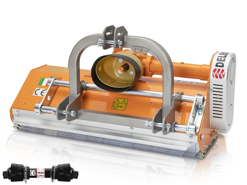 desbrozadora-de-martillos-lince-sp120-para-pequeno-tractor