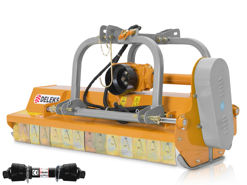 desbrozadora-de-martillos-desplazable-hidraulica-mod-rino-200