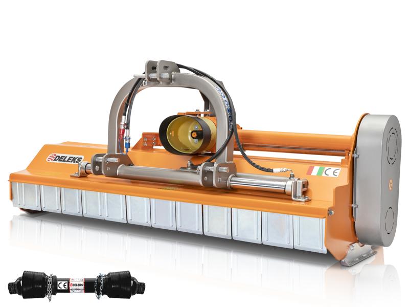 trituradora-de-martillos-para-tractor-para-olivo-mod-pantera-210
