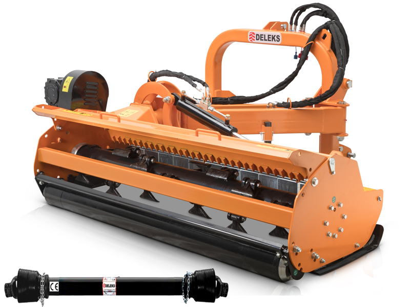 trituradora-de-martillos-lateral-alce-140-con-cardan