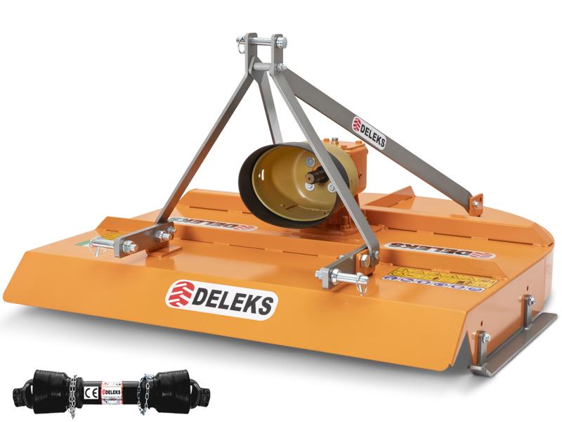 cortadora-de-césped-buggy-100-para-tractor