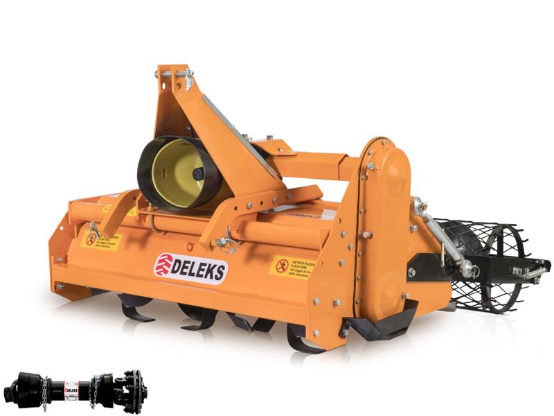 enterrador-de-piedras-dfu-100-para-tractor-pequeño