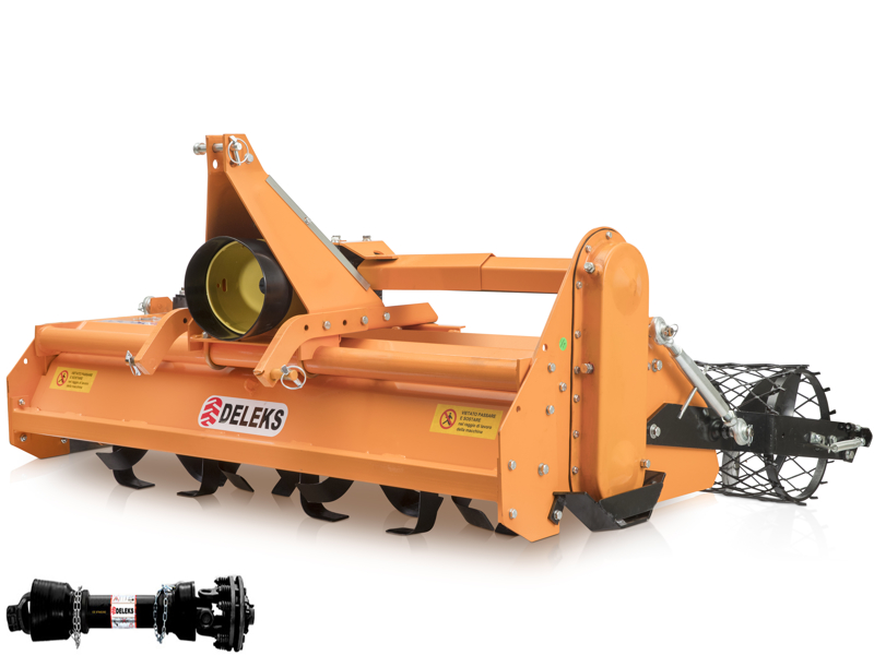 enterrador-de-piedras-dfu-160-para-tractor-carraro-pasquali-etc