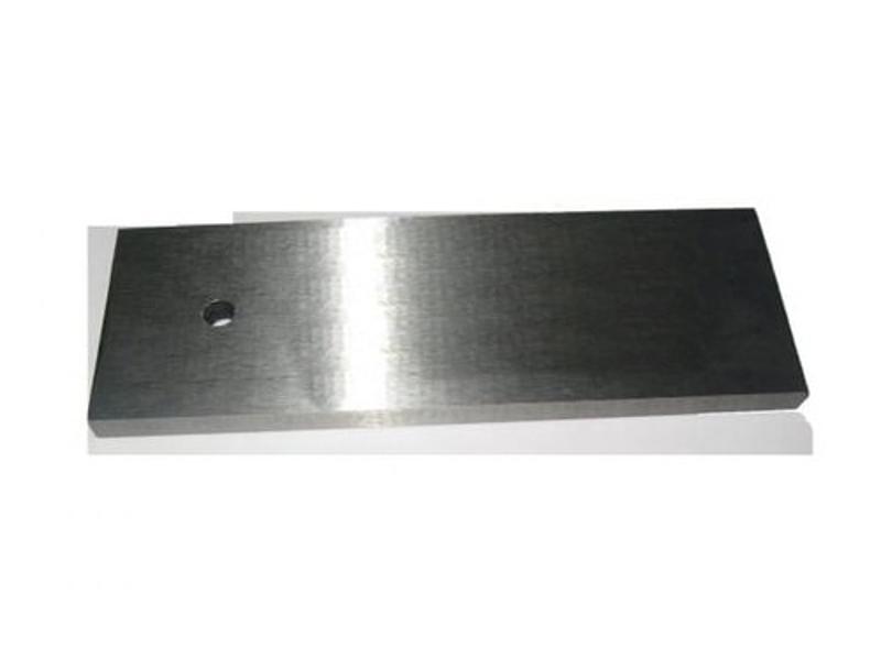 contra-cuchilla-dk-1500-es