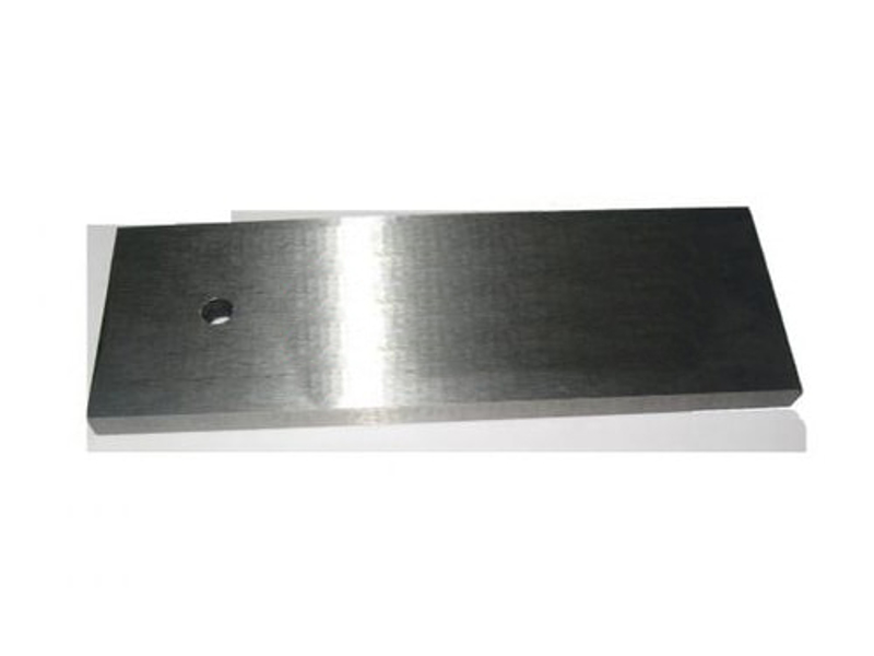 contra-cuchilla-dk-1500