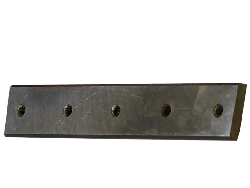 contra-cuchilla-dk-800-es