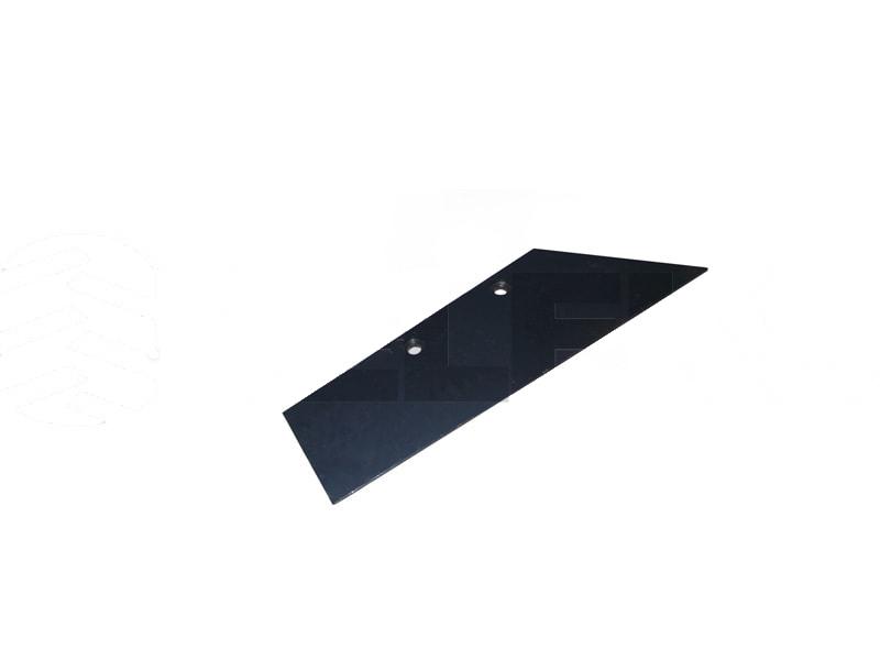 cuchilla-dp-16-recambio