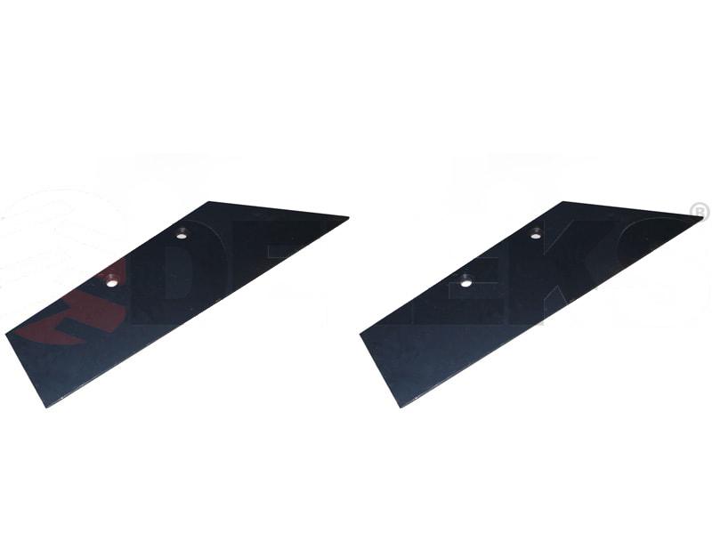 2-cuchillas-ddp-30-recambio
