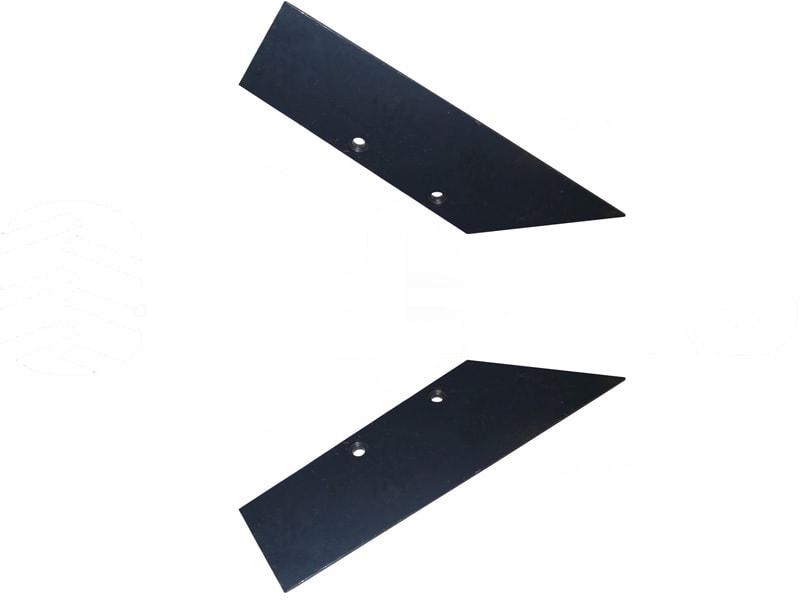2-cuchillas-drp-25-recambio-es