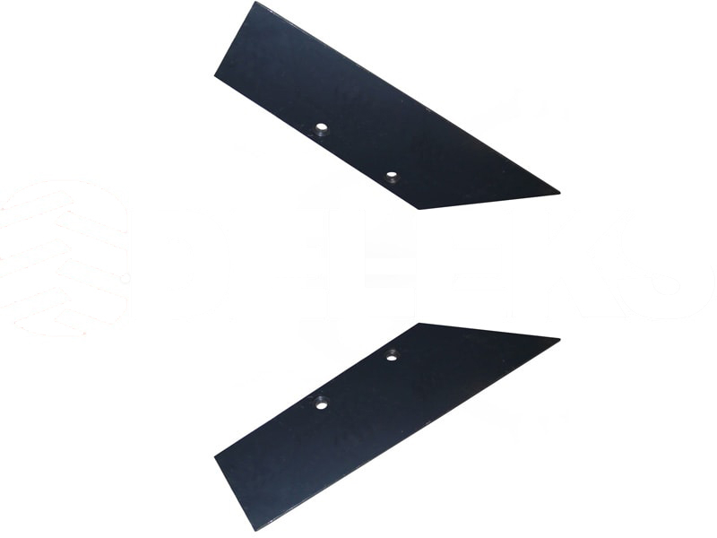 2-cuchillas-drp-25-recambio