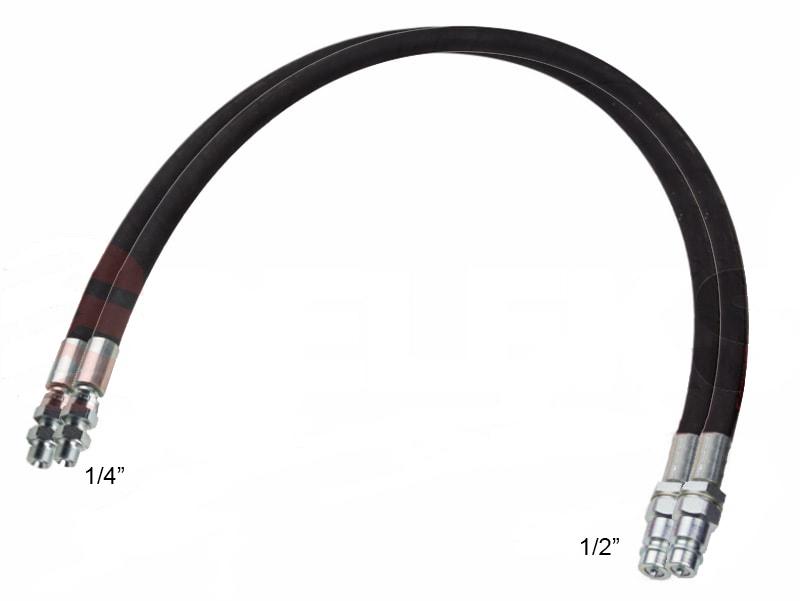 2-flexibles-hidráulicos-de-3-00m