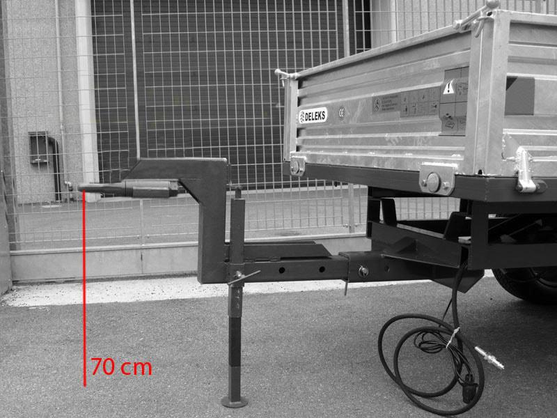 modificación-altura-timón-700mm