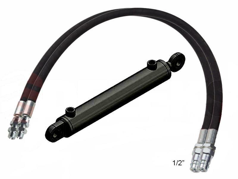 kit-hidráulico-prm-120-140-l