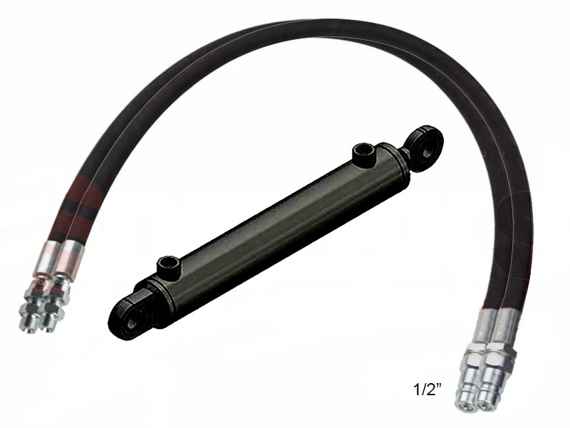 kit-hidráulico-prm-140-160-180-200-h