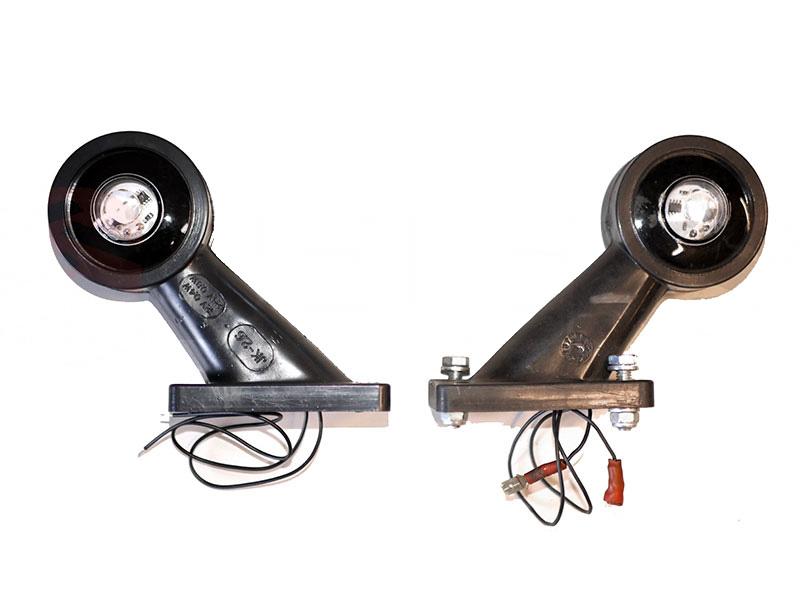 luces-laterales-ssh-lnv-315-es