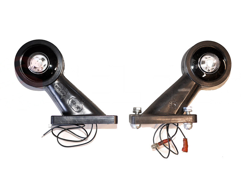 luces-laterales-ssh-lnv-315