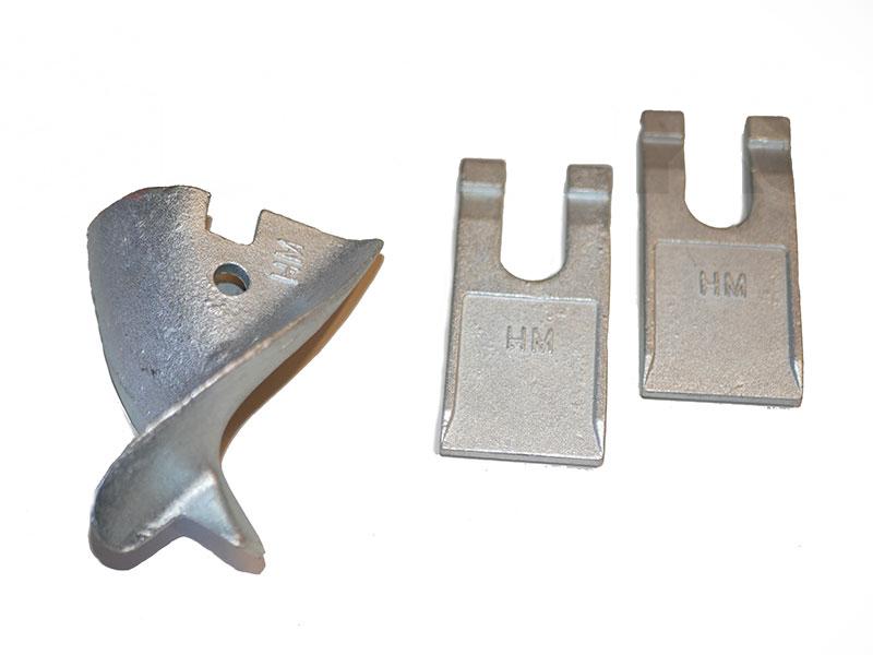 cuchillos-mecha-ø23cm-recambio