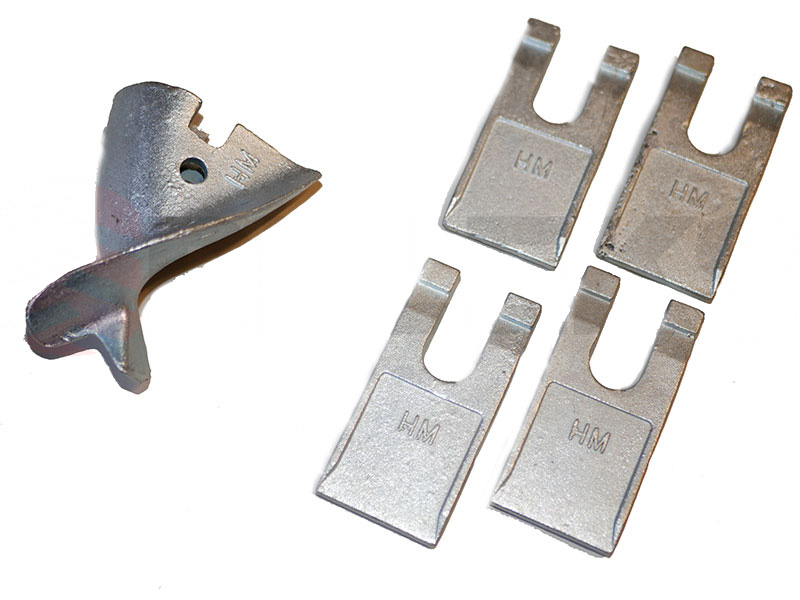 cuchillos-mecha-ø30cm-recambio