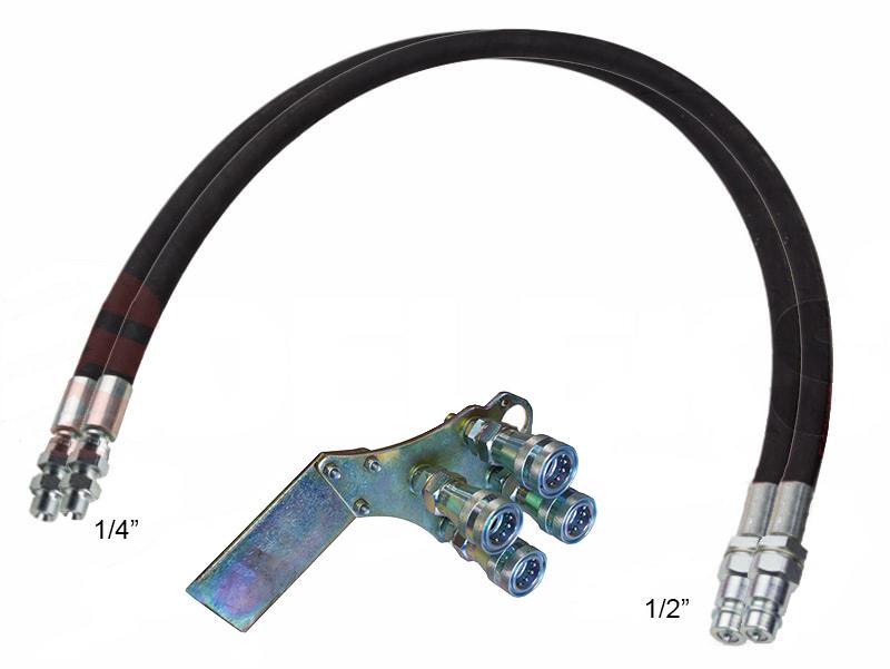 2-tubos-hid-4-00m-juego-de-conexiones-rapidas-es