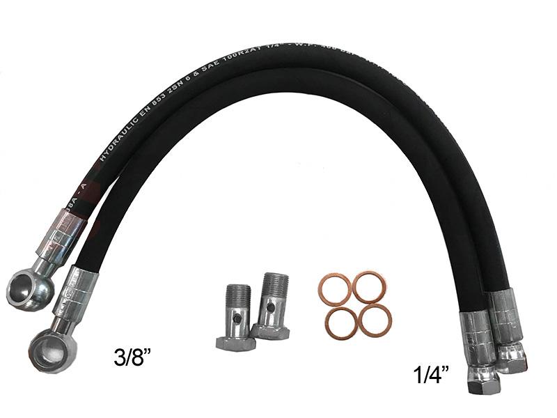 2-flexibles-hidráulicos-de-0-50m-es