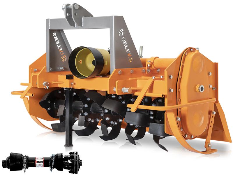 fresadora-pesada-para-tractor-serie-profesional-modelo-dfh-135