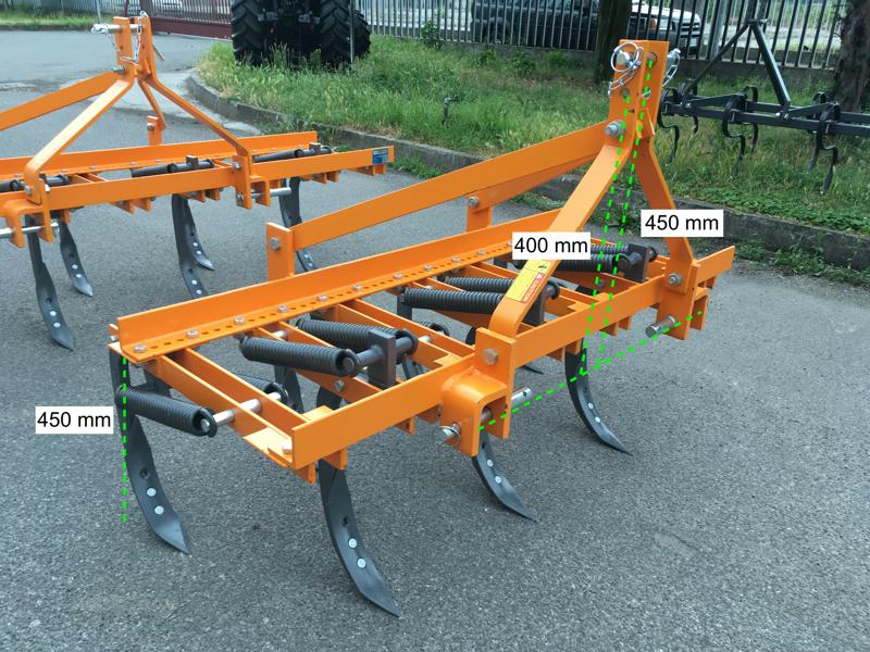 cultivador-7-brazos-para-tractor-anchura-169cm-para-preparacion-de-la-tierra-mod-de-165-7