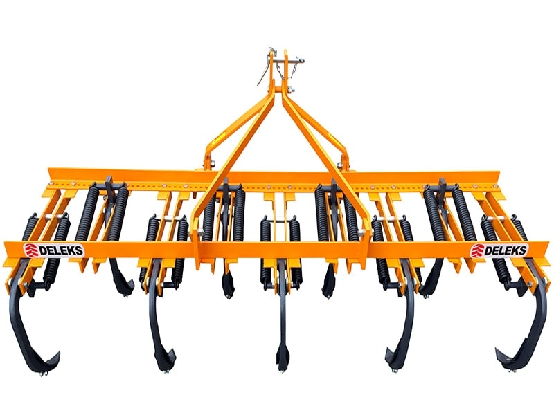 cultivador-9-brazos-para-tractor-preparacion-de-la-tierra-modelo-de-215-9