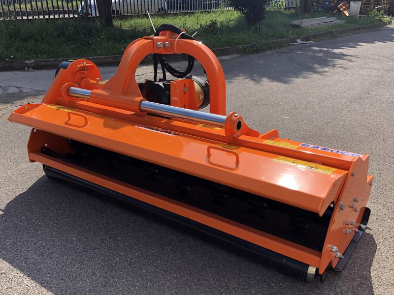 trituradora-de-martillos-para-tractor-para-olivo-mod-toro-240